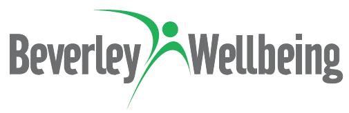 Beverley Wellbeing